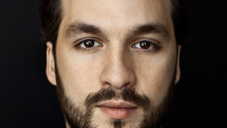Swedish House Mafia's Steve Angello to Throw Label Showcase in New York