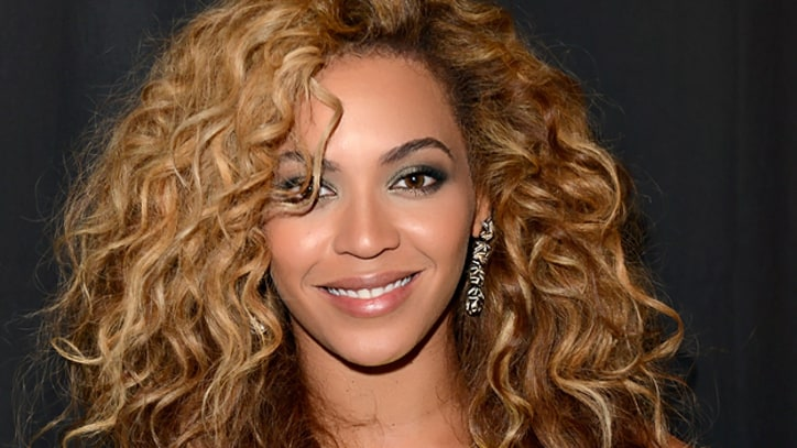 Beyonce Directing New Autobiographical Documentary