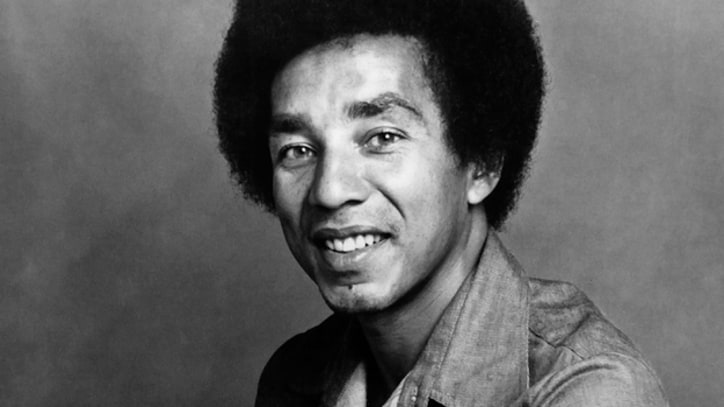 Smokey Robinson: Meet the Reigning Genius of the Top 40