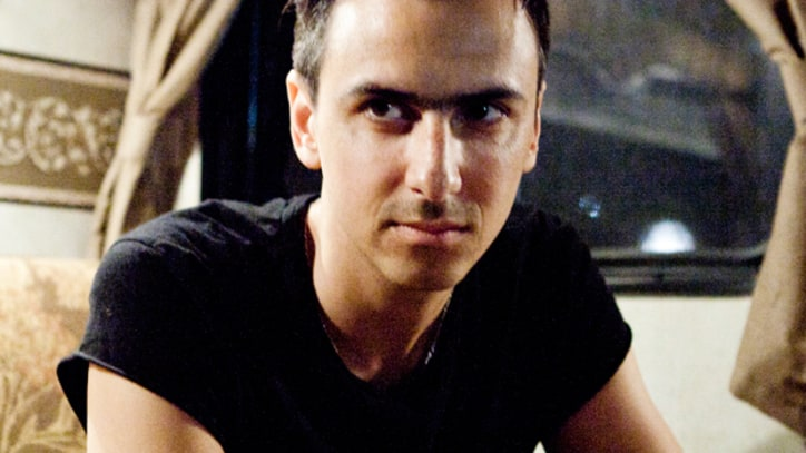 Boys Noize: Today's EDM Feels 'Too Generic'