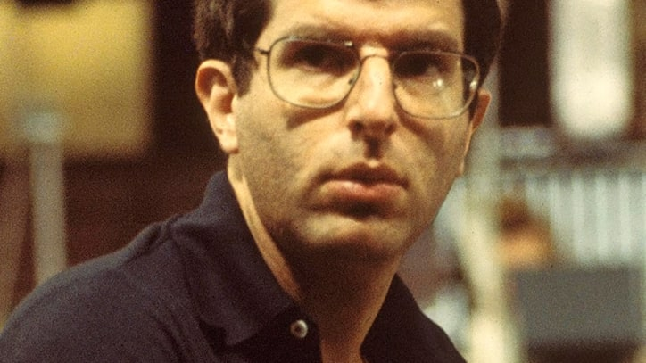 Composer Marvin Hamlisch Dead at 68