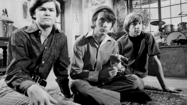 Surviving Monkees to Launch First Tour in 15 Years