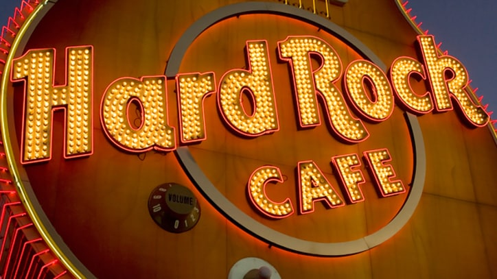 Hard Rock Records: An Open Checkbook for Emerging Bands