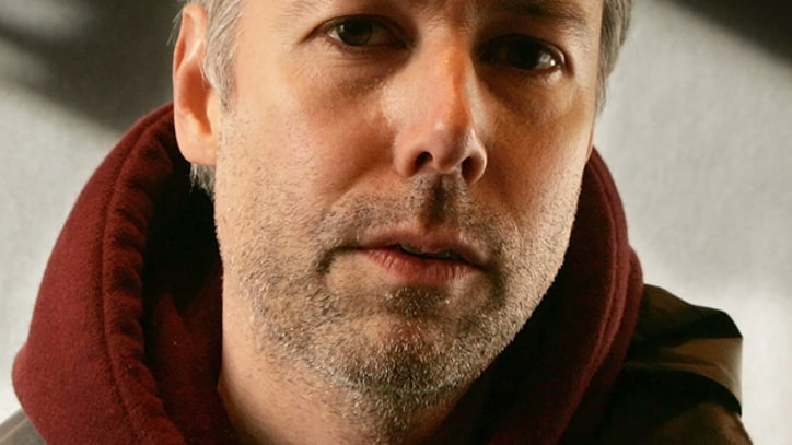 Adam Yauch's Will Prohibits Use of His Music in Ads