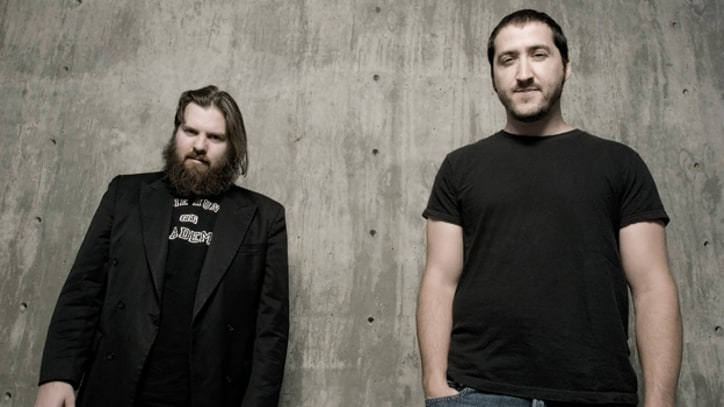 Song Premiere: Pinback, 'Proceed to Memory'