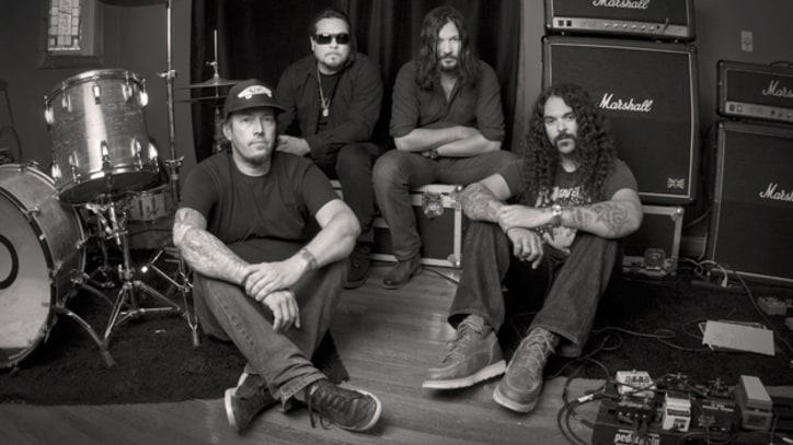Court Rules on Kyuss Lives! Lawsuit