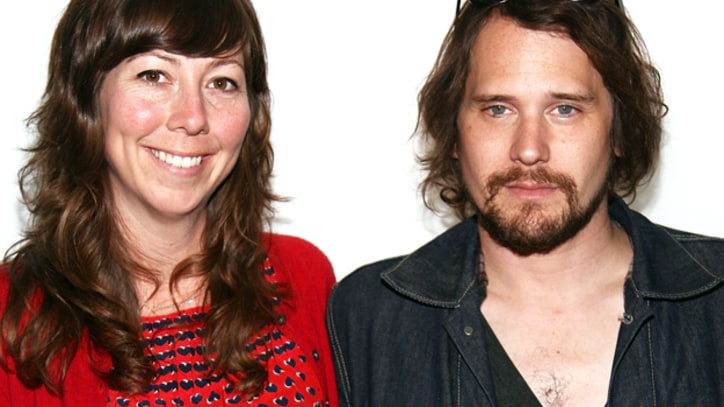 Silversun Pickups Tell Romney to Stop Using 'Panic Switch'