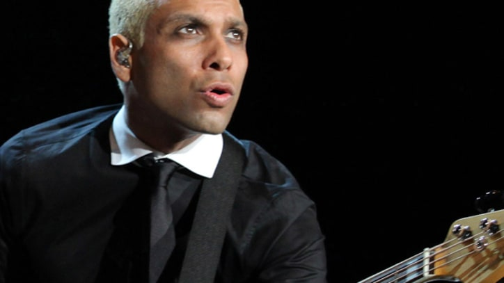 No Doubt's Tony Kanal on New Album: 'We Always Knew It Was Going to Happen'