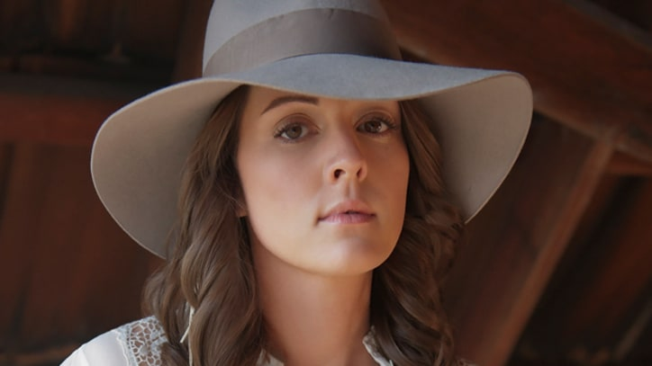 'That Wasn't Me' by Brandi Carlile - Free MP3
