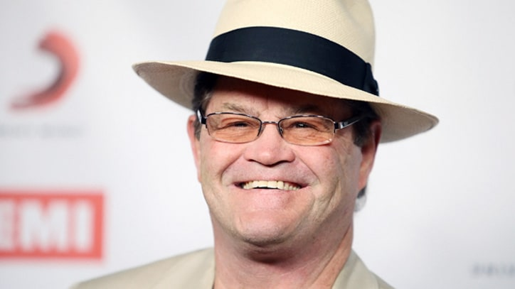 Micky Dolenz 'Torn' Over Monkees Song in 'Breaking Bad'