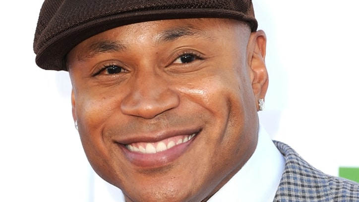 LL Cool J Home Invasion Suspect Pleads Not Guilty to Burglary Charge