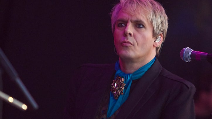 Duran Duran Scrap Remaining Dates on North American Tour