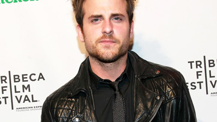 Kings of Leon's Jared Followill on His Ambient New Band