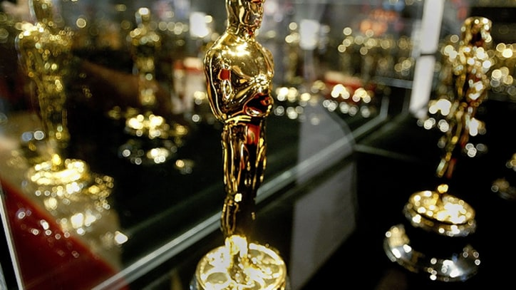 Academy Awards Revamp Rules for Best Original Song