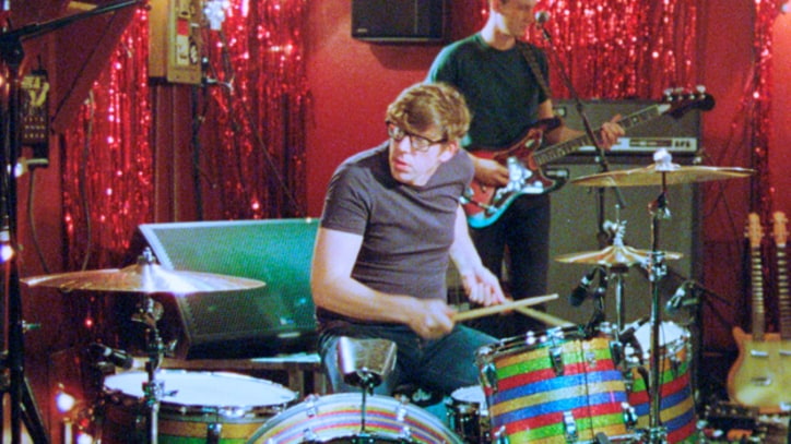 First Look at the Black Keys' New 'Little Black Submarines' Video