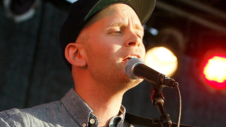 Q&A: Jens Lekman on New Album, Doing Push-Ups and His New Favorite Chord