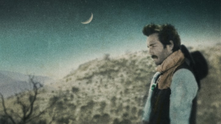 'Brother' by Lord Huron - Free MP3