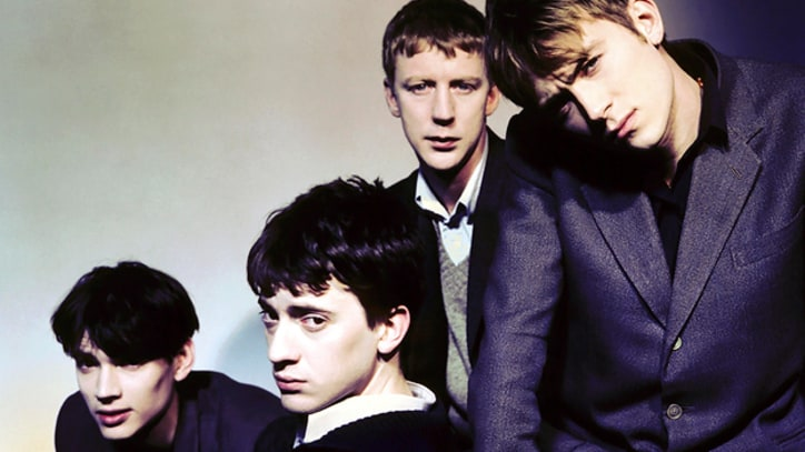 Win the Blur 21 Box Set