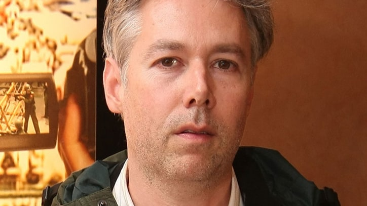 Adam Yauch Design Leads All-Star Skateboard Auction