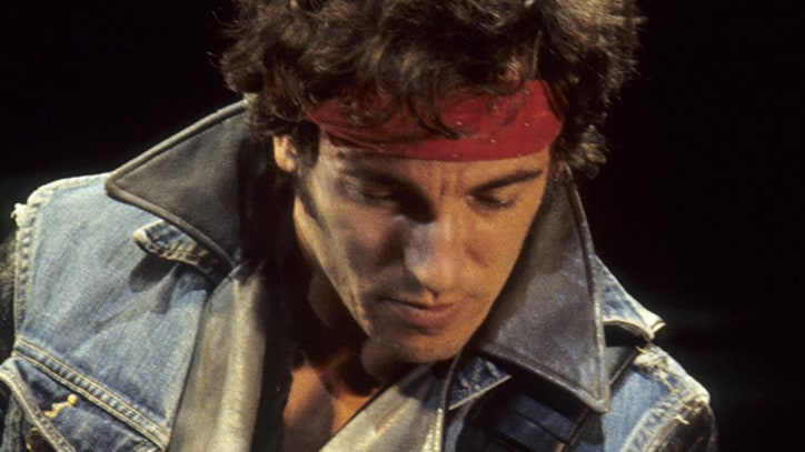 Bruce Springsteen, Made in the U.S.A.: The Phenomenon