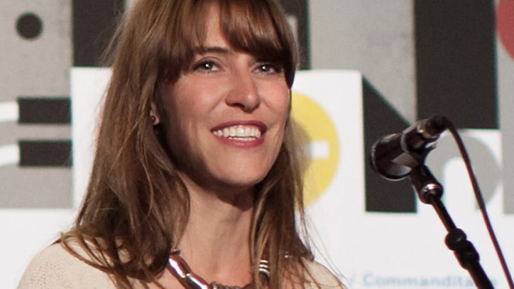 Feist Wins Polaris Prize for 'Metals'
