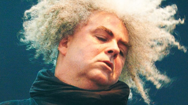 Melvins' 'Record-Breaking' Tour May Not Be, After All