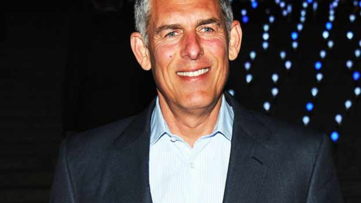 Lyor Cohen's Warner Music Exit Ripples Through Industry