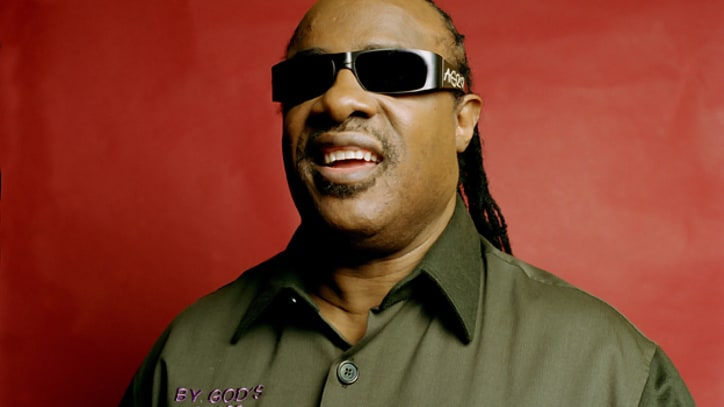 Stevie Wonder Extortion Case Ends in Jail Time for Suspects