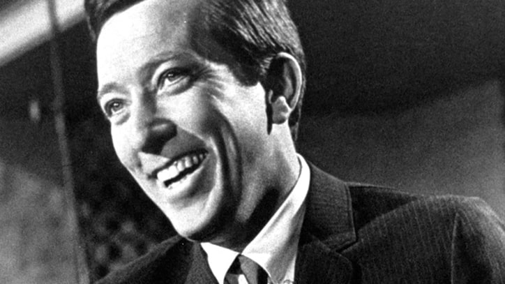 Andy Williams Dead at 84