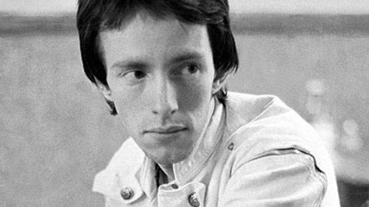 The Clash's Topper Headon Demonstrates How He Wrote 'Rock the Casbah'