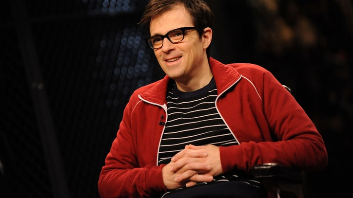 Rivers Cuomo: We Ripped Off