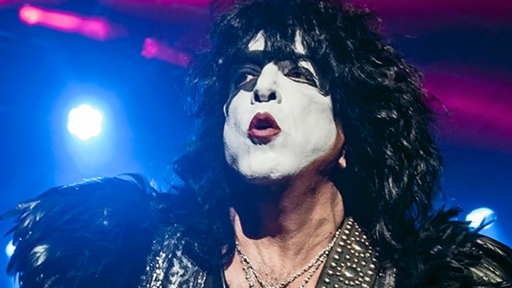 Q&A: Kiss' Paul Stanley on New Album 'Monster' and Defining Rock & Roll