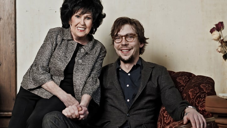 Wanda Jackson and Justin Townes Earle on Their 'Unfinished Business'