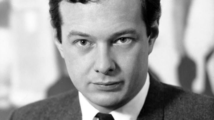 'Fifth Beatle' Brian Epstein Gets Graphic Novel