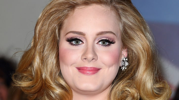 Adele's '21' Earns XL Records $67 Million Profit