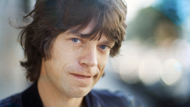 Mick Jagger Breaks Down 'Black and Blue'