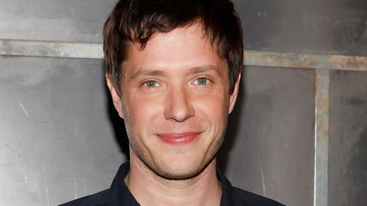 OK Go's Damian Kulash: Supreme Court Balance Is Election's Critical Issue