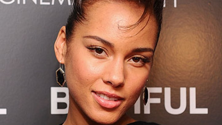 Alicia Keys' 'Digital Death' Campaign Hits $1 Million
