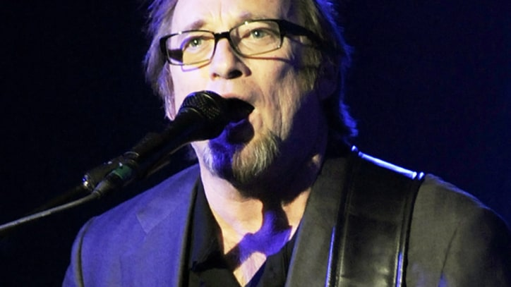 Stephen Stills Breaks Silence on Short-Lived Buffalo Springfield Reunion