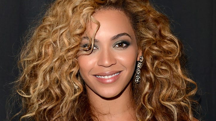 Beyonce Pens Letter to Obama