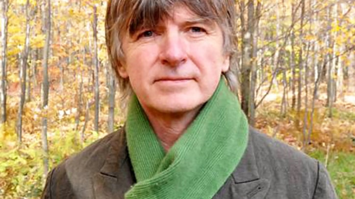 Neil Finn Reaches Epic Heights on 'Song of the Lonely Mountain' – Song Premiere