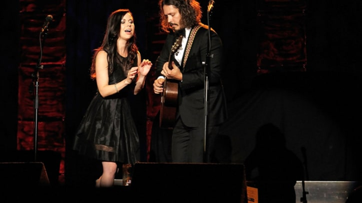 Civil Wars Cancel Tour Dates Due to 'Internal Discord'