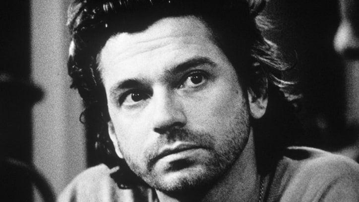 Michael Hutchence Biopic in the Works