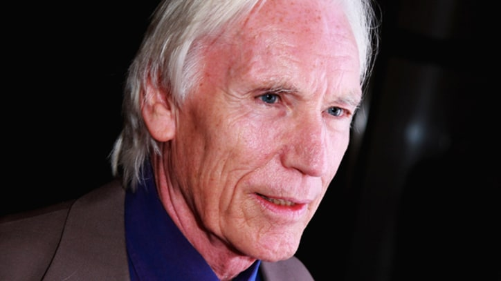 Chris Stamp, Former Manager of the Who, Dead at 70