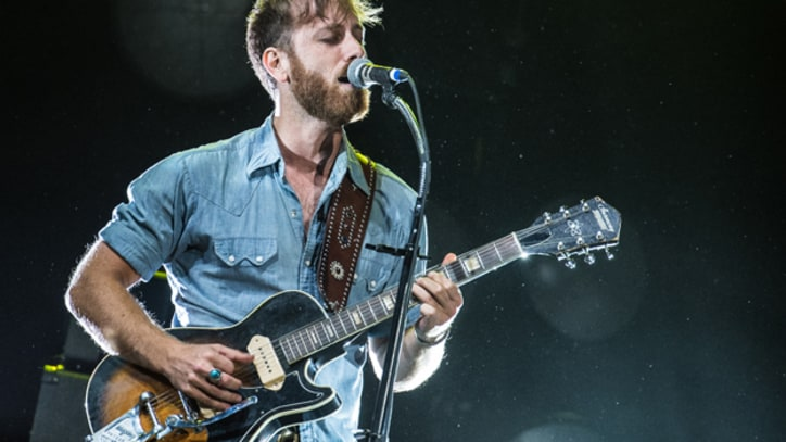 Black Keys Settle Infringement Lawsuits Against Pizza Hut, Home Depot