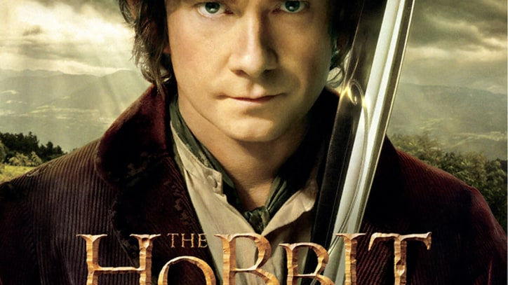 'The Hobbit: An Unexpected Journey' Soundtrack Honors the Dwarves