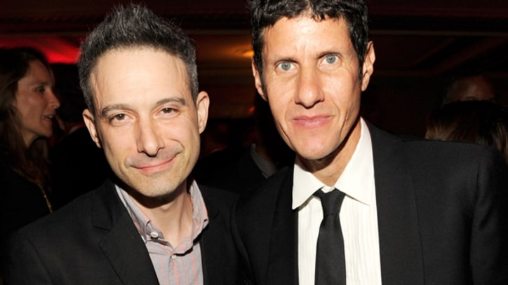 Beastie Boys Seek Dismissal of Sampling Lawsuit