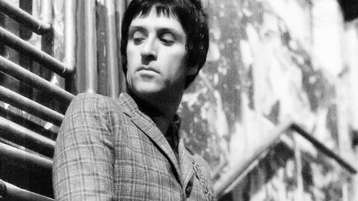 Johnny Marr Unleashes Fist-Pumper 'The Right Thing Right' – Song Premiere