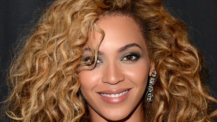 The-Dream: New Beyonce Music Coming 'Before the Super Bowl'