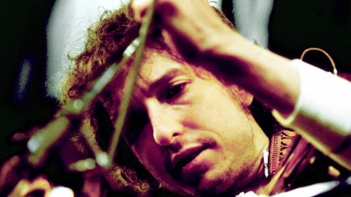 Howlin' Wolf - Live 1975